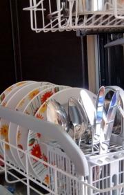 ココナッツ洗剤,ココナツ洗剤,食洗機での使用,