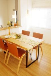 ココナッツ洗剤,ココナツ洗剤,家具・床掃除,