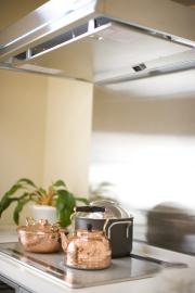 ココナッツ洗剤,ココナツ洗剤,台所・換気扇の掃除,